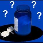 Welche Aminosäuren machen für Muskelaufbau Sinn?