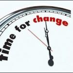 Fitness im Wandel der Zeit – Wie sich das Image gewandelt hat –