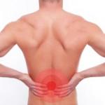 Muskelkater – Ursachen, Symptome, Behandlung