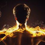 Muskelkater: Ursachen, Symptome & Was hilft dagegen?