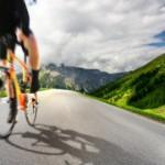 Radfahren – Was wird trainiert und für wen ist Radfahren geeignet?
