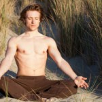 Yoga – Ist Yoga eigentlich anstrengend oder nur Wischi Waschi?