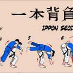 Judo – mit Dynamik und Freude zu mehr Selbstvertrauen und Fitness