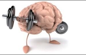 Gehirntraining © julien tromeur - Fotolia.com