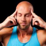 Muscle Mind Connection = Lösung für: kein Gefühl im Muskel beim Training