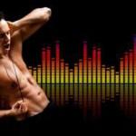 Mit Kopfhörern trainieren? Vor – und Nachteile kurz gegenübergestellt