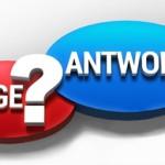 Frage: Woher weiß ich, ob ich meine Kohlenhydrataufnahme pro kg Körpergewicht erhöhen sollte?