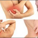 Umfrage: Muskelaufbau Übungen mit der größten Verletzungsgefahr!?