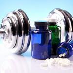 5 Wichtige Vitamine für Muskelaufbau! Hier werden sie vorgestellt!