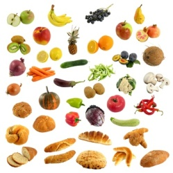 Kohlenhydrate und Muskelaufbau © dinostock - Fotolia.com
