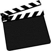 DVD Vorstellung © Haas - Fotolia.com