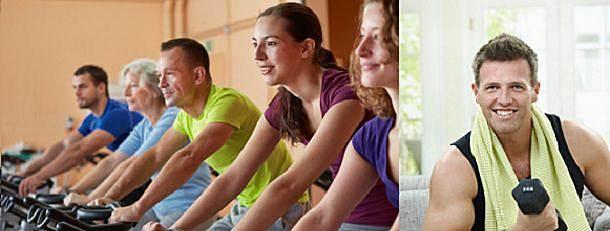 Im Fitnessstudio oder zuhause trainieren? | MoreMuscles.de