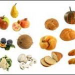 Alles über Kohlenhydrate und Muskelaufbau