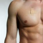 Muskelverletzungen im Krafttraining – Ursachen, Symptome, Behandlung