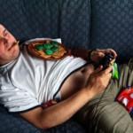 Ein großes Problem – Fettleibigkeit in Deutschland
