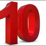 10 Jobs, bei denen Muskelkraft gefragt ist