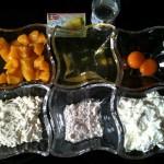 Low Carb Protein / Eiweißkuchen selber machen – Rezept mit Anleitung
