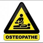 Gastbeitrag: Leistungssportler vertrauen immer mehr auf Osteopathie