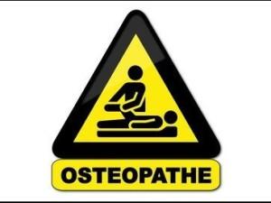 osteopathie © jeremie78 - Fotolia.com