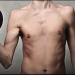 Sollten Hardgainer Weight-Gainer nehmen?