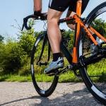 Reicht Radfahren als Beintraining für Muskelaufbau? Klare Antwort!