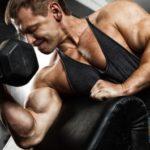 Bizeps Training: Die 6 besten Bizeps Übungen | Workout Anleitung & Video