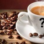 Stört Koffein die Wirkung von Creatin oder ist das Quatsch?