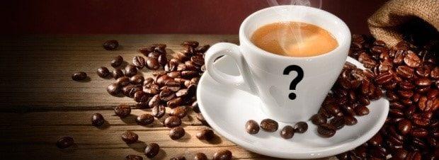 Stört Koffein die Wirkung von Creatin?