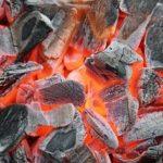 Was ist der Afterburn Effekt und kann ich ihn nutzen?