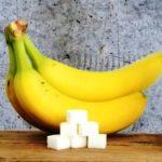 Insulin Spiegel & Abnehmen