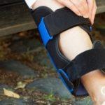 Muskelschwund – Was ist das? Ursachen – Therapie & Vorbeugung